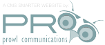 Prowl Communications